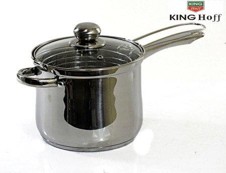 Garnek KingHoff KH 4581 3,6 l