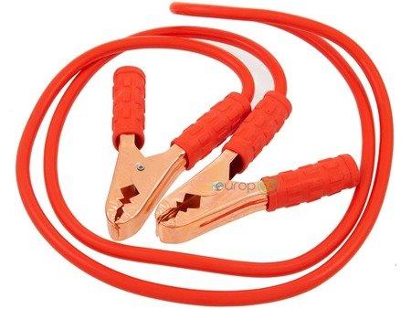 Kable przewody rozruchowe Onex OX 688 1200A 2m x2