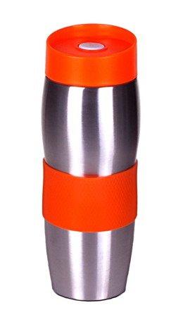 Kubek termiczny Austria Ronner TW 3340 360 ml termos pojemnik bidon 2x bok