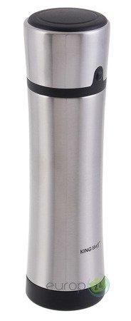 Kubek termiczny KingHoff KH 1188 termos pojemnik bidon 500 ml