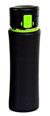 Kubek termiczny Ronner TW 3390 / KH 4371 termos 480 ml pojemnik bidon zielony