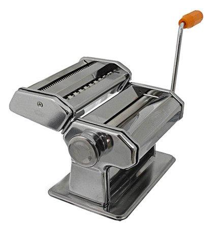 Maszynka Austria Ronner TW32 do ciasta makaronu tytoniu ziół