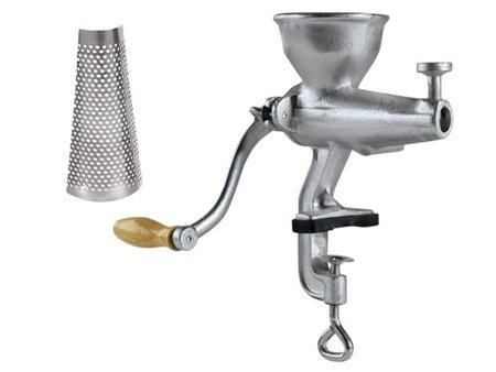 Maszynka Ronner TW 3690 do wyciskania soku WYCISKARKA żeliwna