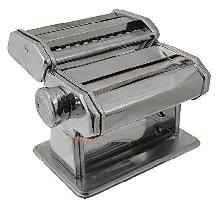Maszynka do ciasta makaronu tytoniu ziół BH 4567