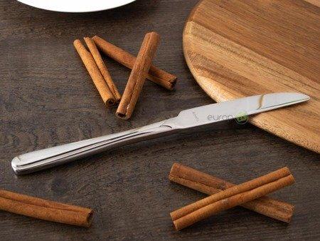 Nóż stołowy do restauracji Amefa Astoria 1249 1 szt na wesela
