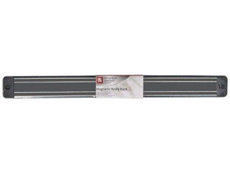 Noże New Laser Richardson Sheffield Zestaw noży kuchennych 5 cz z listwą magnetyczną