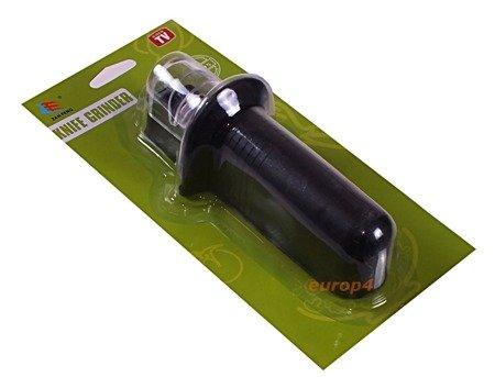 Ostrzałka SH01 do noży noża nóż diamentowa Osełka