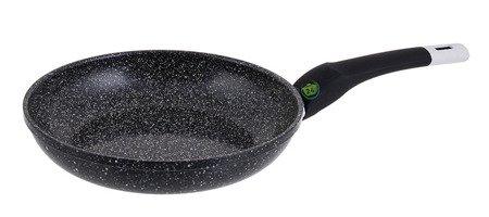 Patelnia Marmurowa Hoffner HF 3026 26 cm.