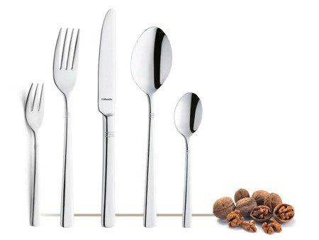 Sztućce restauracyjne Palmon 8410 Amefa 5szt/1os zastawa stołowa
