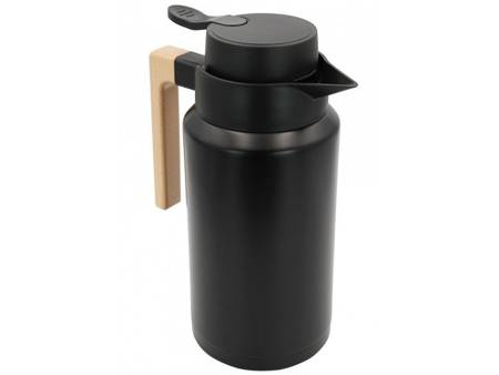 Termos na kawę Kassel 93232 2 litry termos konferencyjny herbata