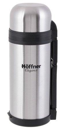 Termos próżniowy Hoffner Elegance HF 7530 Pojemnik bidon 1500 ml