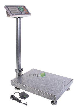 Waga SKLEPOWA MAGAZYNOWA Home Star HS 2005 elektroniczna 150 kg